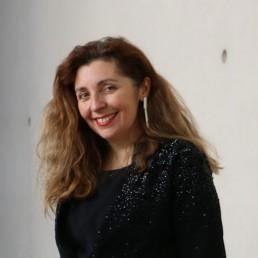 Marina Norris Arts